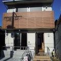 堺市 H邸様新築工事