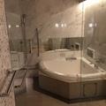豪華 在来浴室 改装